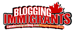 Blogging Immigrants
