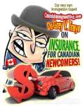 Newcomers Guide to Insurance