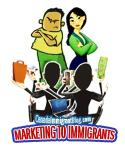 How to Market Your Products to Immigrants