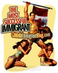 The Most Successful Immigrant